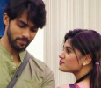 Aarav Speaks With Oviya About His Parents!