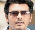Ajith's Next Film Might Not Be With Siva!