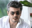 Ajith To Change His Salt And Pepper Look