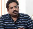 Biggie Director Praises Nayantara! Tamil News