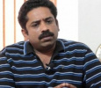 Biggie Director Praises Nayantara!