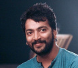 I Love To Play A Junior Artist – Kalaiyarsan Tamil News