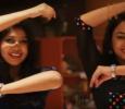 Jimikki Kammal Sheryl Makes Her Debut With Suriya!
