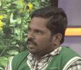 K Bhagyaraj Introduces Talented Lyricist