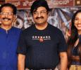 Kannada Movie Sithara Hits The Screens On Friday Kannada News