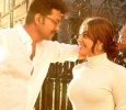 Mersal Censor Certificate To Be Issued After The Suggested Cuts!
