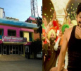 Mersal Tickets Sold At High Price In Madurai! Tamil News