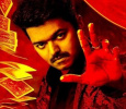 Mersal To Get The Censor Certificate Tomorrow! Tamil News