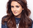 Parul Yadav Does Role In The Kannada Movie Butterfly Kannada News