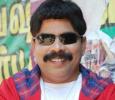 Power Star Srinivasan Stuck In Yet Another Issue!