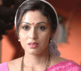 Sadha Turns A Sex Worker For Movie
