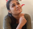 Shalini Pandey Joins Dulquer Salmaan Again! Tamil News