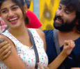 Snehan And Oviya Not To Pair Up For Movie? Tamil News
