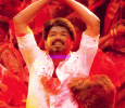 Tamil Rockers Website Makes Announcement As Mersal Is To Hit Screens Tamil News