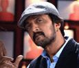 The Season Five Of Big Boss Kannada To Be Sensational Kannada News