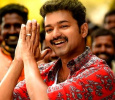 Thenandal Film Reveals Mersal Story!
