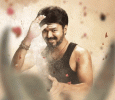 Would Reservations For Mersal Start Today?