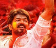 Wow! At Last, Mersal Gets The NOC From AWBI!
