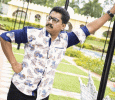 Sanchari Vijay Impresses Through Performance In Movie