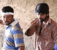 The Release Date Of Veeraiyan Announced Tamil News