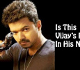 Vijay And Murugadoss Movie Updates! Tamil News