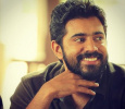 Massive Announcement From Nivin Pauly's Next Biggie! Tamil News