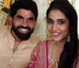 SS Rajamouli's Son Wedding Fixed! Details Here! Tamil News