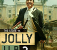 Jolly LLB 2 Trailer On 19th December! Hindi News