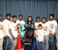 Movie Saddu About Being Environment Friendly Kannada News