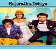 Arya's Debut Kannada Movie Delays! Kannada News