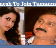 Ramesh Aravind To Direct Telugu Version Of Queen? Kannada News