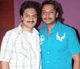 Darshan To Release Aditya's Song!