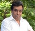Kadambari Kiran Telugu Actor