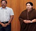 Ma Foi Pandiarajan Worked As An Intellectual! Tamil News