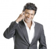 Rajakumara First Song Releases Today! Kannada News