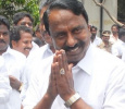 We Will Create History In The Assembly – Senkottaiyan Tamil News