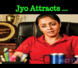 Yet Another Stunning Performance By Jyothika! Tamil News