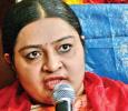 Deepa Peravai Curator Joined OPS! Tamil News