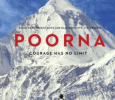Rahul Bose Prefers Shooting In Real Locations For Poorna