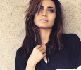 Actress Karishma Tanna Entangled In Legal Controversy