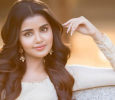 Anupama Parameswaran Touches The One Million Mark