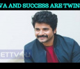 Before Take-Off Siva Lands In Success! Tamil News