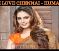 Huma Qureshi Hunts For A House In Chennai! Tamil News