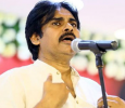 Pawan Remains Oblivious To The Loss Incurred By Distributors