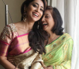 Reports Abuzz That Shriya Enters Wedlock
