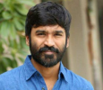 The Upcoming Flick By Dhanush Given Title