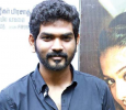Vignesh Shivan Thanks Suriya For The Compassion..