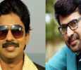 After Gokul Suresh, Santosh Pandit Joins Mammootty! Tamil News
