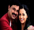 Dileep Behind Bhavana's Kidnap Case! Tamil News