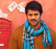 Prabhas, An Eligible Bachelor In Tollywood! Telugu News